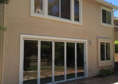 Custom Doors and Windows7