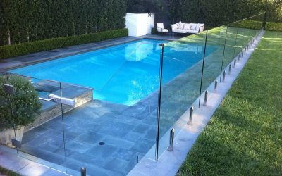 Pool Fences: A Must Have Pool Accessory