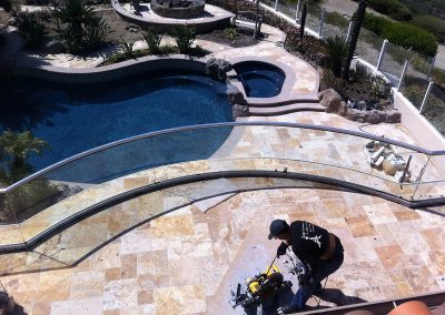 Outdoor Living contractor1