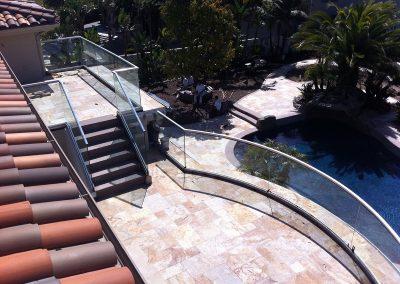 Outdoor Living contractor3