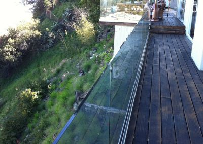 Outdoor Living contractor5