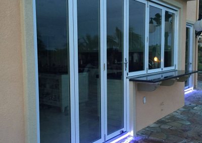 folding doors sales installation3