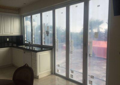 folding doors sales installation4