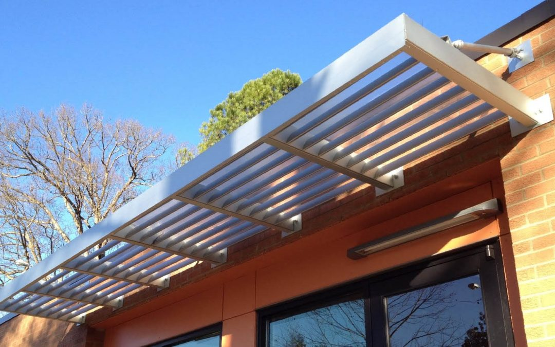 Choosing the Right Canopy
