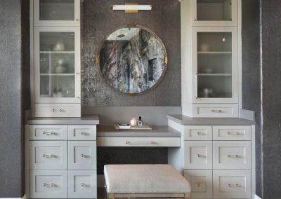 Custom Bathroom Newport beach (2)