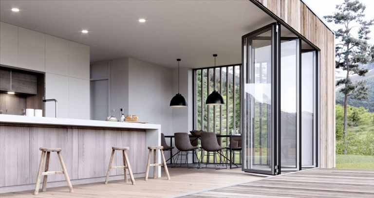 What is window glazing and why is it important?
