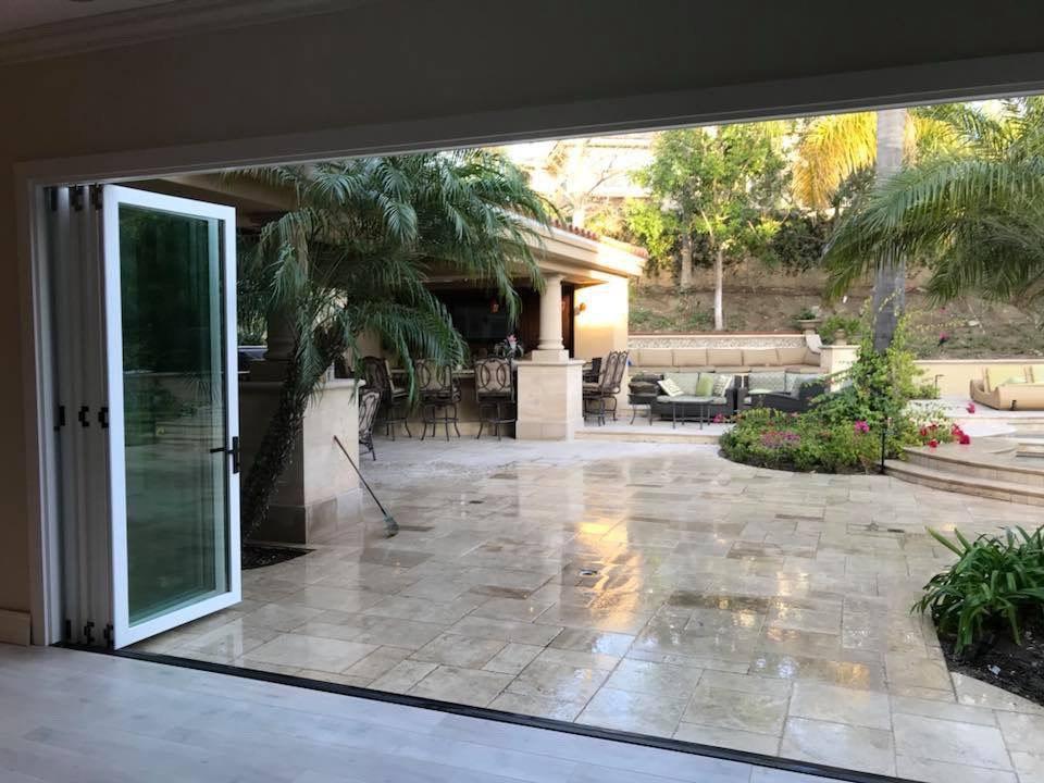 Doors in Laguna Hills