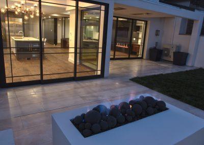 backyard remodel corona del mar
