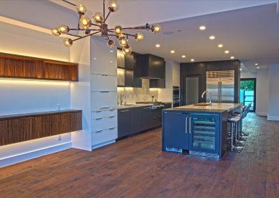 Kitchen remodeling corona del mar