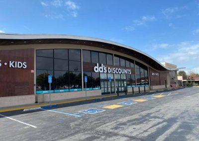 Storefronts contractor Newport Beach