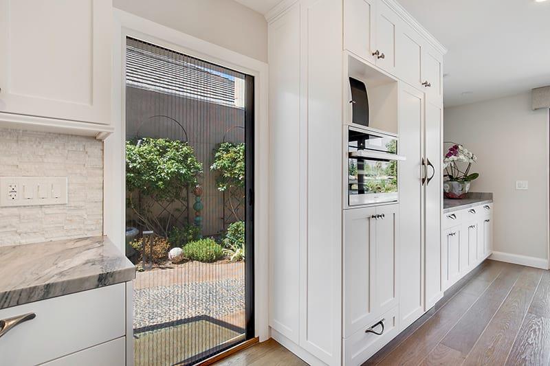 Oversize doors Mission Viejo
