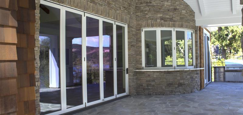 bi_fold_patio_door__Laguna Niguel